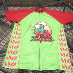 images.raceentry.com/infopages1/tour-de-jalapeno-jerseys-infopages1-5966.png