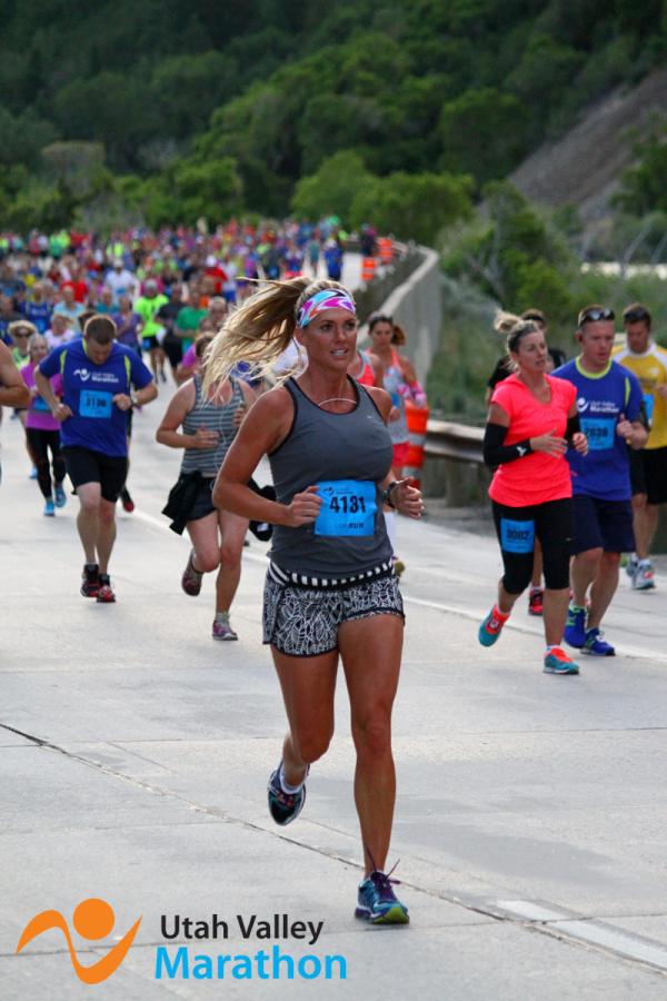 images.raceentry.com/infopages1/utah-valley-marathon-and-half-marathon-10k-infopages1-119.png