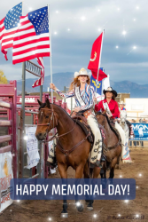 images.raceentry.com/infopages1/valley-center-stampede-rodeo-and-memorial-festival-infopages1-12493.png