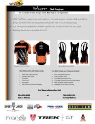 images.raceentry.com/infopages1/veloween-ride-infopages1-52806.png