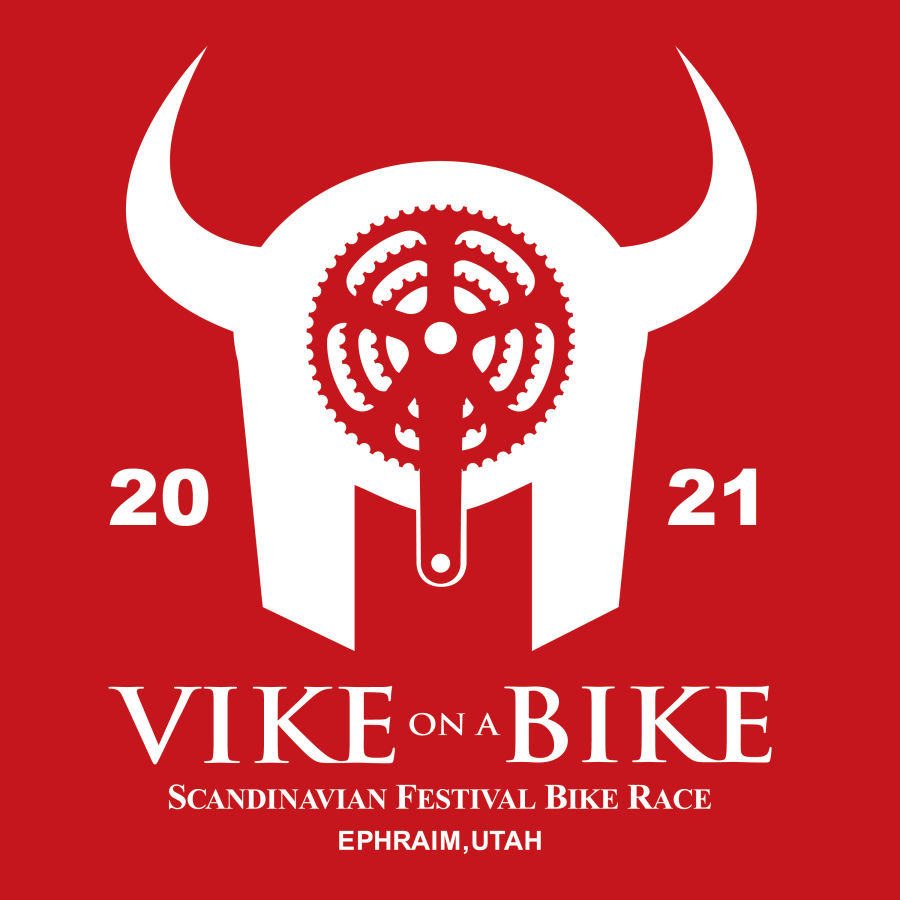 images.raceentry.com/infopages1/vike-on-a-bike-infopages1-839.png