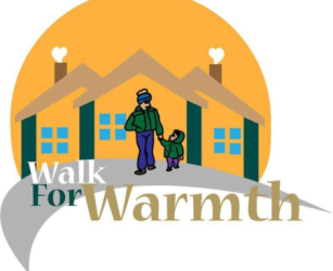 images.raceentry.com/infopages1/walk-4-warmth-infopages1-6755.png