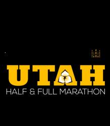 images.raceentry.com/infopages1/washington-city-half-marathon-infopages1-2182.png