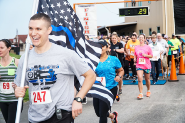 images.raceentry.com/infopages1/we-back-the-blue-5k-2017-infopages1-5086.png