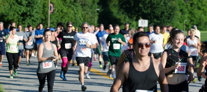 images.raceentry.com/infopages1/westchester-corporate-cup-5k-race-infopages1-56226.png