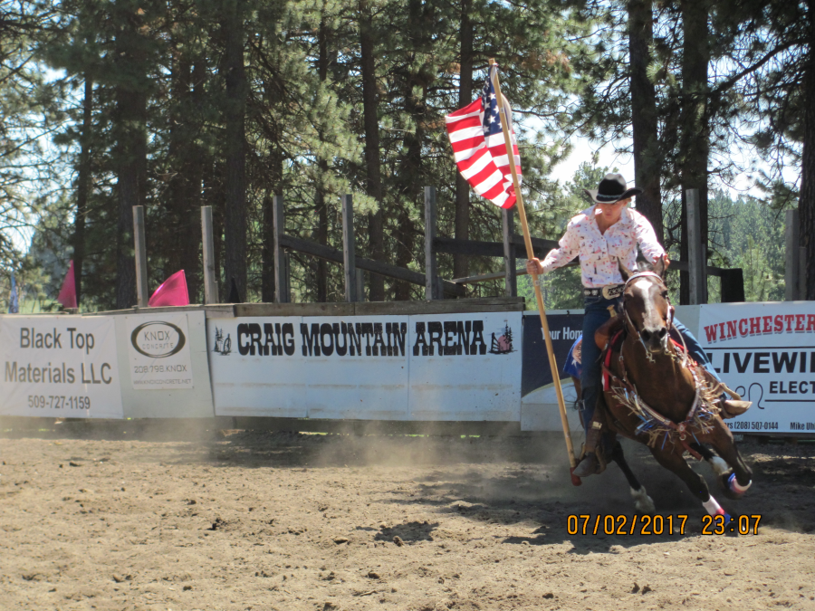 images.raceentry.com/infopages1/winchester-august-nights-rodeo-infopages1-12552.png