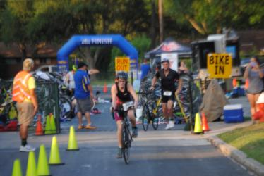 images.raceentry.com/infopages1/windcrest-freshman-triathlon-infopages1-6885.png