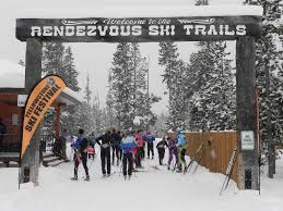 images.raceentry.com/infopages1/yellowstone-ski-festival-infopages1-54889.png