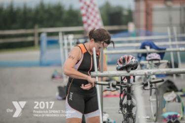 images.raceentry.com/infopages1/ymca-frederick-sprint-duathlontriathlon-infopages1-52981.png