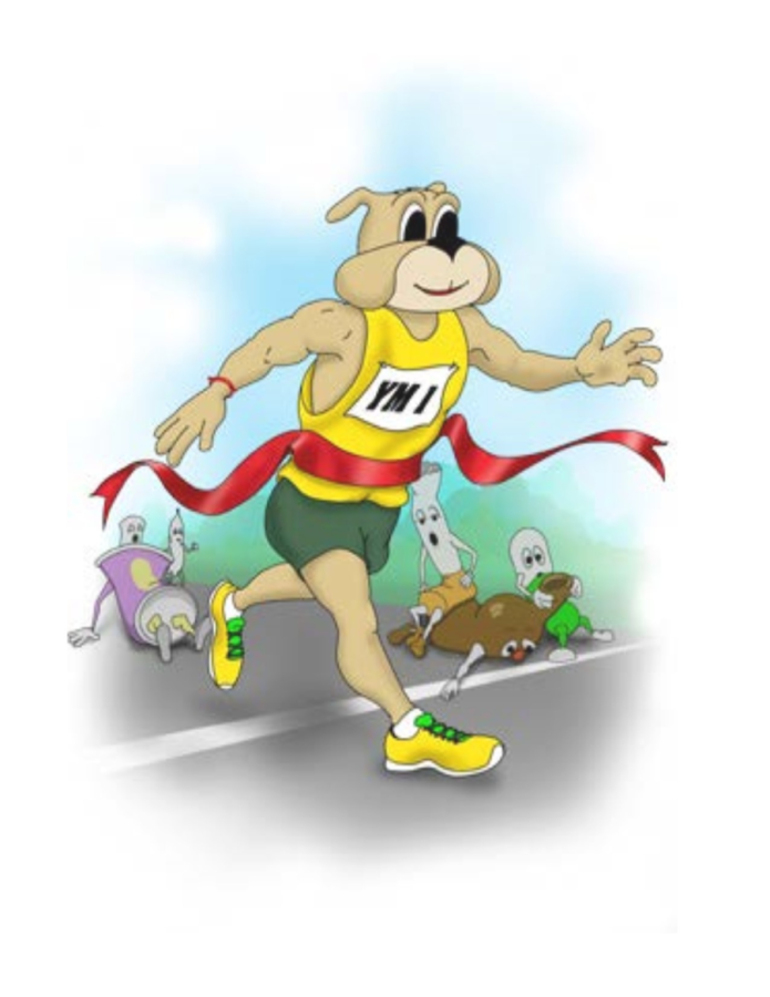 images.raceentry.com/infopages1/young-marines-ddr-drug-dash-5k-infopages1-55067.png