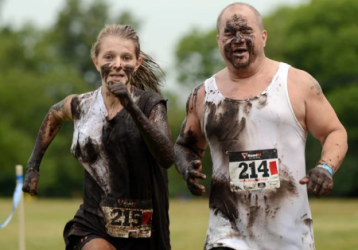 images.raceentry.com/infopages1/your-first-mud-run-at-north-rockland-infopages1-53627.png