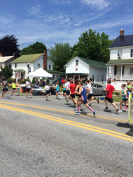 images.raceentry.com/infopages2/2018-linglestown-memorial-day-mile-infopages2-52320.png