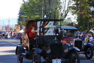 images.raceentry.com/infopages2/2018-red-hat-days-race-infopages2-52705.png