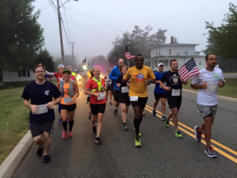 images.raceentry.com/infopages2/2018-run-for-the-fallen-ct-infopages2-52363.png