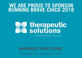 images.raceentry.com/infopages2/2018-running-brave-the-race-to-end-suicide-chico--infopages2-6839.png