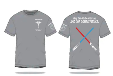 images.raceentry.com/infopages2/2019-21st-annual-combat-medic-run-infopages2-53993.png
