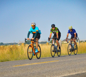 images.raceentry.com/infopages2/2019-heart-of-idaho-century-ride-infopages2-54094.png