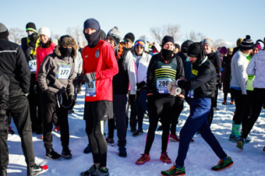 images.raceentry.com/infopages2/2019-rio-frio-5k-on-ice-infopages2-53601.png
