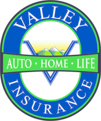 images.raceentry.com/infopages2/24th-of-july-valley-insurance-5k-infopages2-6083.png