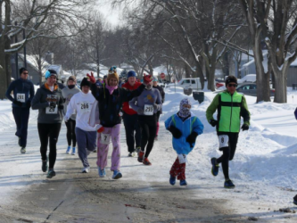 images.raceentry.com/infopages2/39th-annual-frosty-5-mile--infopages2-4637.png