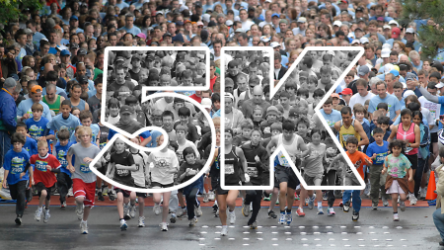 images.raceentry.com/infopages2/5k-foster-kid-run-infopages2-5017.png