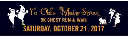 images.raceentry.com/infopages2/5k-ghost-run-and-poker-walk--infopages2-5981.png