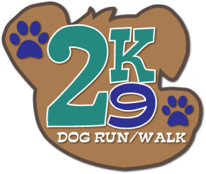 images.raceentry.com/infopages2/5k9-and-2k9-dog-run-infopages2-52772.png