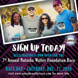 images.raceentry.com/infopages2/7th-annual-natasha-watley-foundation-510k-infopages2-4614.png