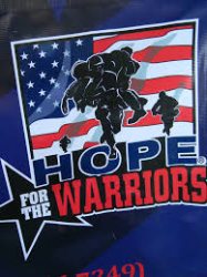 images.raceentry.com/infopages2/8k-freedom-runwalk-for-hope-for-the-warriors-infopages2-5337.png