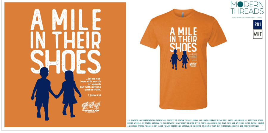 images.raceentry.com/infopages2/a-mile-in-their-shoes-foster-care-walk-infopages2-5749.png