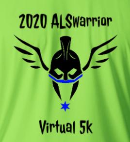 images.raceentry.com/infopages2/alswarrior-virtual-5k-fundraiser-infopages2-56059.png