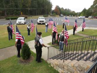 images.raceentry.com/infopages2/american-legion-walk-and-5k-for-veterans-infopages2-5441.png