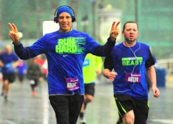 images.raceentry.com/infopages2/amerihealth-nj-april-fools-half-marathon-infopages2-3041.png