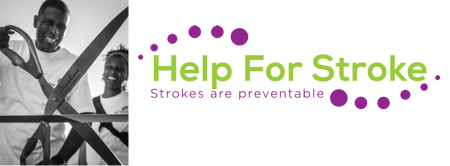 images.raceentry.com/infopages2/annual-help-for-stroke-5k-walkrun-and-festival-infopages2-3793.png