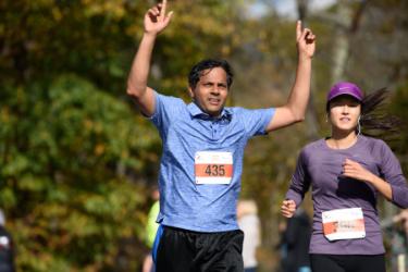 images.raceentry.com/infopages2/ashland-half-marathon-infopages2-4693.png