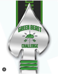 images.raceentry.com/infopages2/atlanta-commando-challenge-infopages2-52308.png