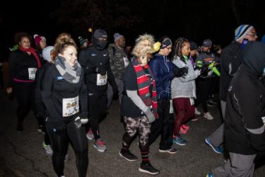 images.raceentry.com/infopages2/atlanta-hope-for-the-homeless-5k10k-runwalk-challenge-infopages2-53989.png