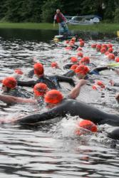 images.raceentry.com/infopages2/aukeman-triathlon-alaska-infopages2-53684.png