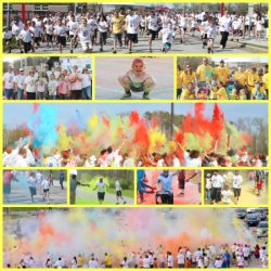 images.raceentry.com/infopages2/autism-color-run-infopages2-2489.png