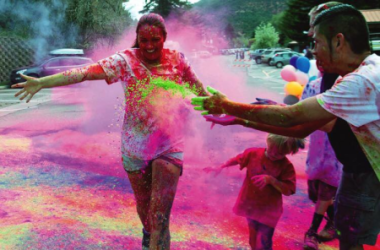 images.raceentry.com/infopages2/basalts-color-run-paint-the-town-infopages2-5761.png