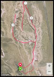 images.raceentry.com/infopages2/battle-born-36-mi-trail-run-infopages2-53218.png