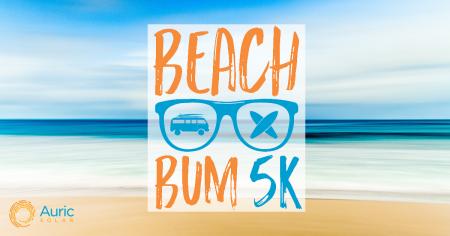 images.raceentry.com/infopages2/beach-bum-fun-run-infopages2-5697.png