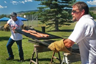 images.raceentry.com/infopages2/bear-lake-salmon-run-5k-infopages2-3696.png