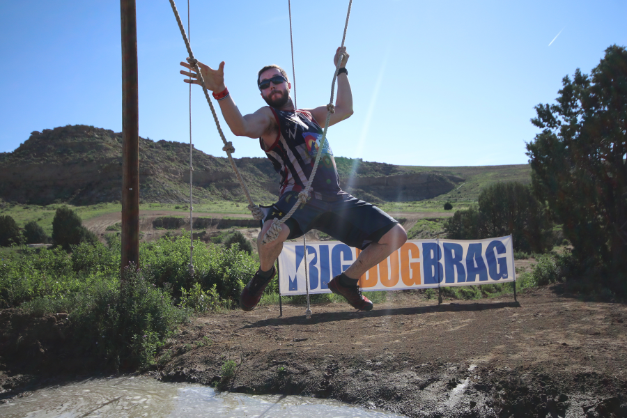 images.raceentry.com/infopages2/bigdogbrag-the-colorado-mud-run-infopages2-54675.png