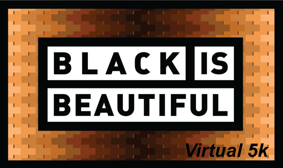 images.raceentry.com/infopages2/black-is-beautiful-virtual-5k-infopages2-55990.png