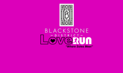 images.raceentry.com/infopages2/blackstone-love-run-8k-and-5k-infopages2-51930.png