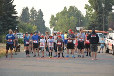 images.raceentry.com/infopages2/bldc-fun-runwalk-infopages2-6212.png