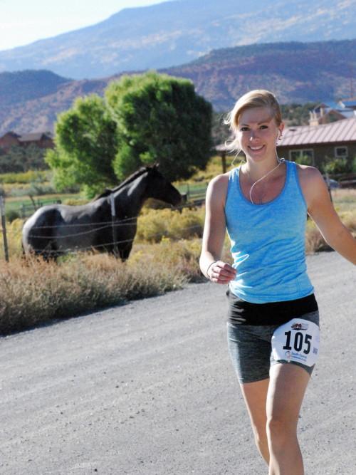 images.raceentry.com/infopages2/boulder-mountain-half-marathon-and-5k-infopages2-645.png