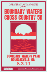 images.raceentry.com/infopages2/boundary-waters-cross-country-5k-infopages2-944.png