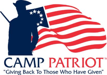 images.raceentry.com/infopages2/camp-patriot-4th-of-july-fun-run-great-falls-mt-infopages2-2830.png